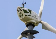 CRIQ puts wind turbine components to the test